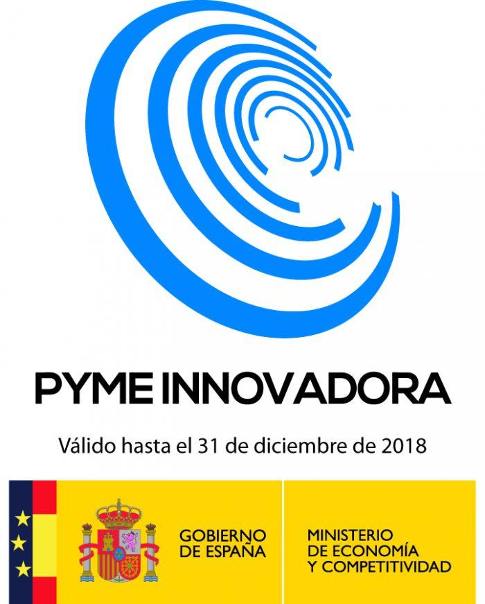 pyme_innovadora_mineco-sp_web-2018